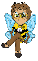 Haley Honey Bee